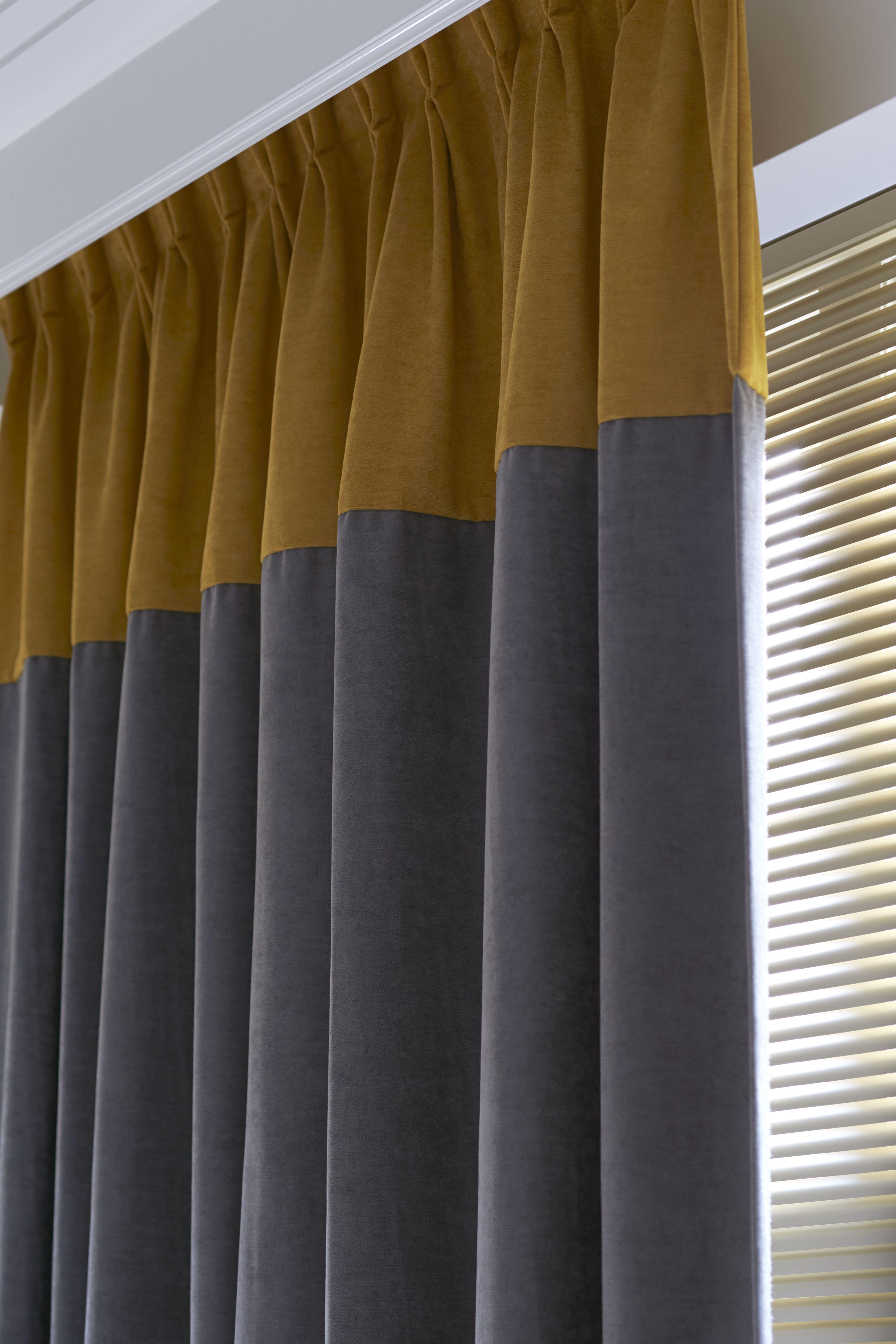 rideau et voilage sur mesure par store direct fr mesure et installation gratuites storeinterieur rideau voila rideaux decoration rideaux salon beaux rideaux