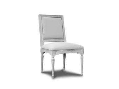 hickory chair louis xvi silver folding covers shop for square back side 9751 02 and