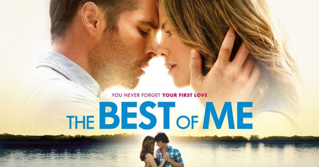 Romantic Movies Lists On Ranker Romantic Movies Best Romantic Movies Romance Movies