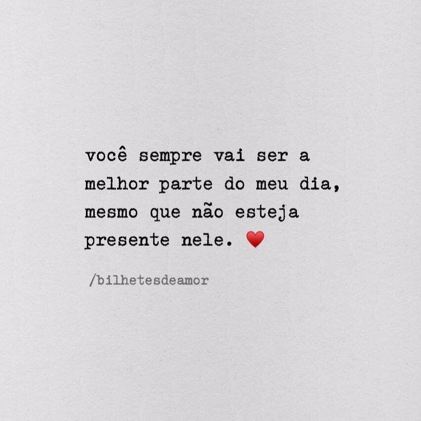 Pétalas Soltas Frases De Amor Namorada Frases Romanticas