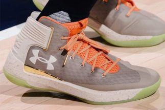 new concept eea4b bbfbf Curry 3ZERO | shoes | Curry under armour shoes, Under armour ...