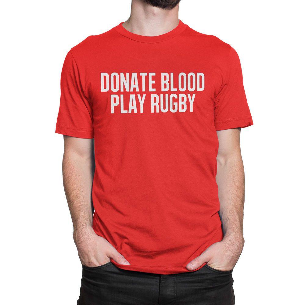 Funny Team Shirt Ideas Shirt N Pants