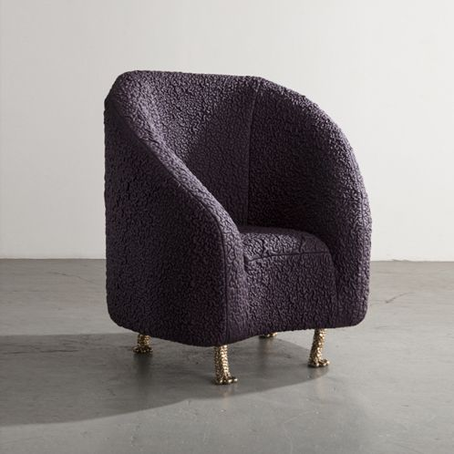 unusual chair company chichester baby shower alternatives lounge chairs the haas brothers r