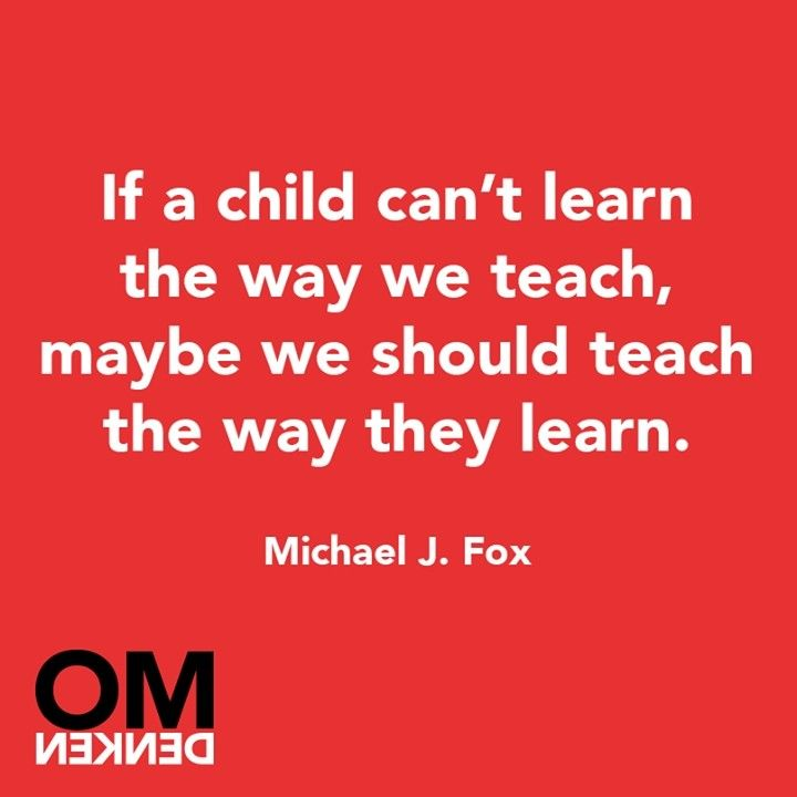 Citaten Over Onderwijs : Onderwijs spreuken pinterest education