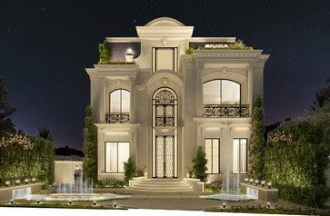 Дом в стиле дубай стоимость квартиры дубай
