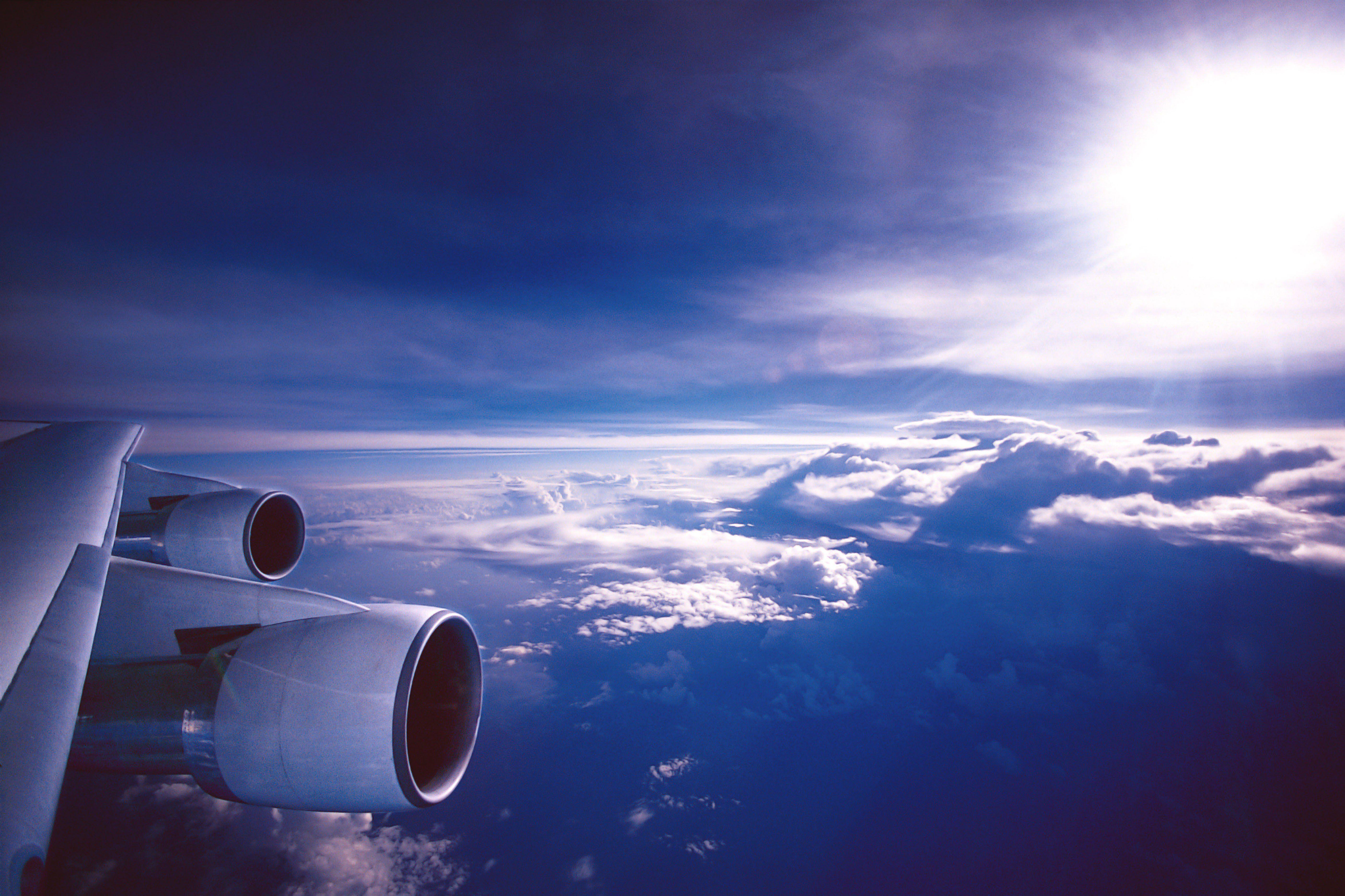 Ultra Hd K Aviation Wallpapers Hd Desktop Backgrounds X Cloud Wallpaper Wallpaper Landscape Wallpaper