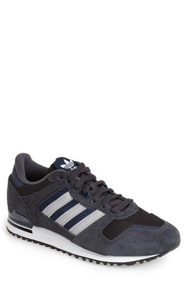 uk availability 8acc2 8e156 adidas  ZX 700  Sneaker (Men) available at  Nordstrom