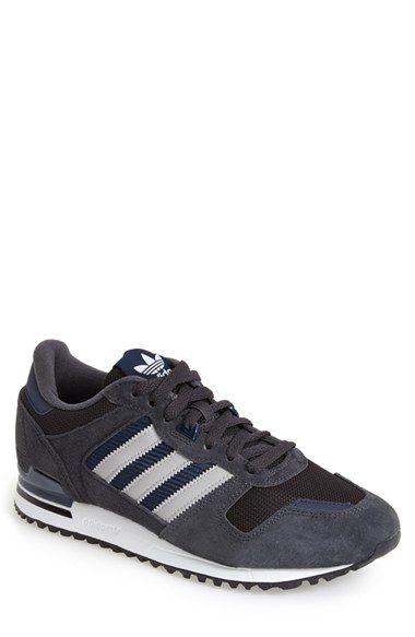 adidas \u0027ZX 700\u0027 Sneaker (Men) available at #Nordstrom