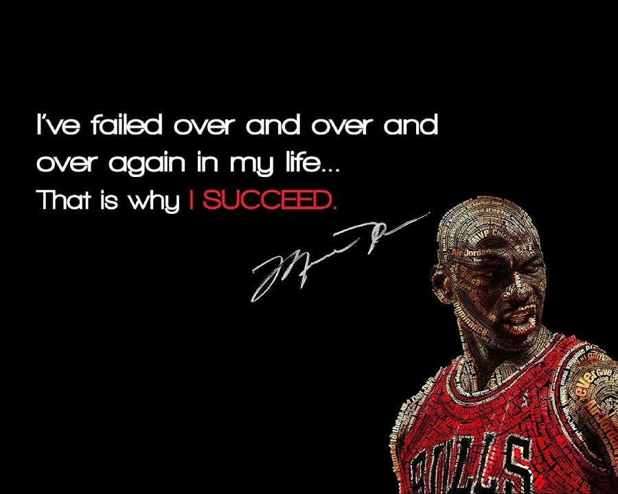 Famous Sports Quotes Wallpapers For Iphone