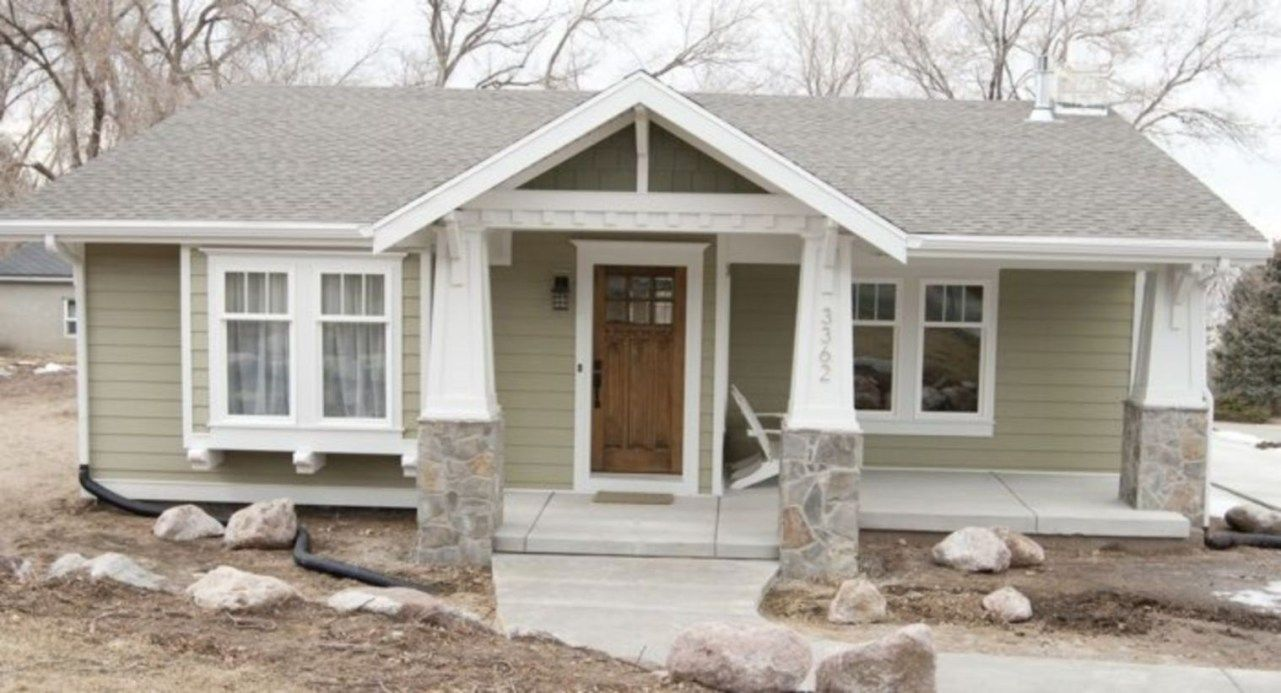 Cool Small Front Porch Design Ideas 40 Front Porch Design Small Front Porches Designs House Exterior