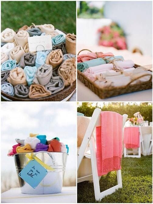 Ideas para Boda #ideassoneventos #bodas #ideasbodas #serviciosweddingplanner #organizacióndeunaboda #wedding #weddingplanner #novias #instamoments #instagood #instalife #instabeauty #instawedding #weddingday #weddingdress #instaweddingdress #instaweddingideas #weddingparty #bride #marriage #ceremony #celebrate #instawed #flowers #decoration