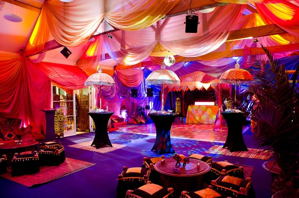 Find The Best Party Halls For Reception And Birthday In Chennai At Bookmyfunction With Unique Colorful Themes Budget