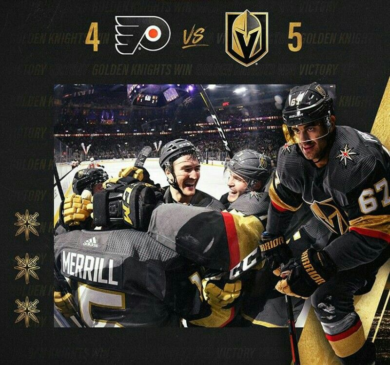 1/2/2020 in 2020 National hockey league, League
