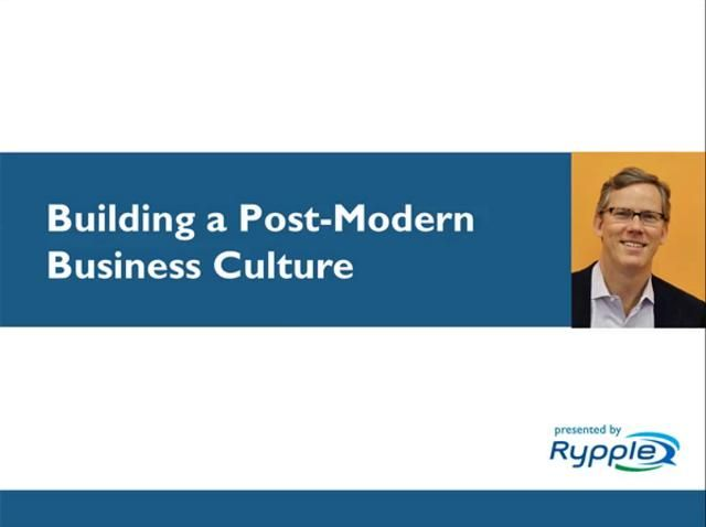 Business Culture Info Website when you click the image