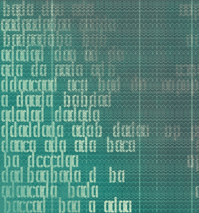 http://www.wallanddeco.com/fr/464-products--Contemporary-Wallpaper--2015--Glifi