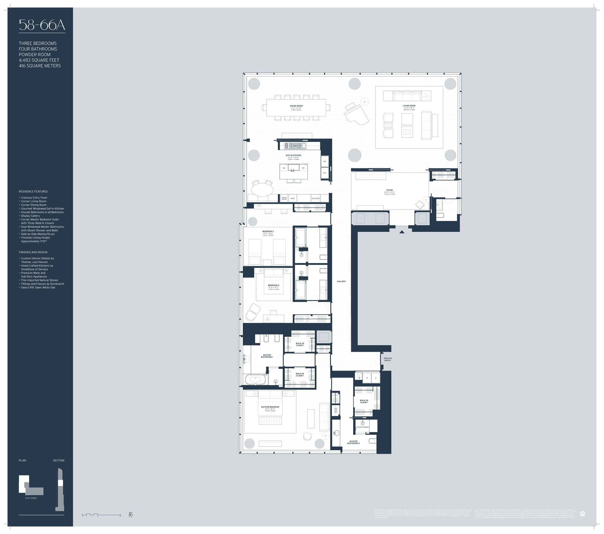 One57 Floor Plans 2012 05 29 03 40 46 58 66a 1 Png 2 000 215 1 766 Pixels