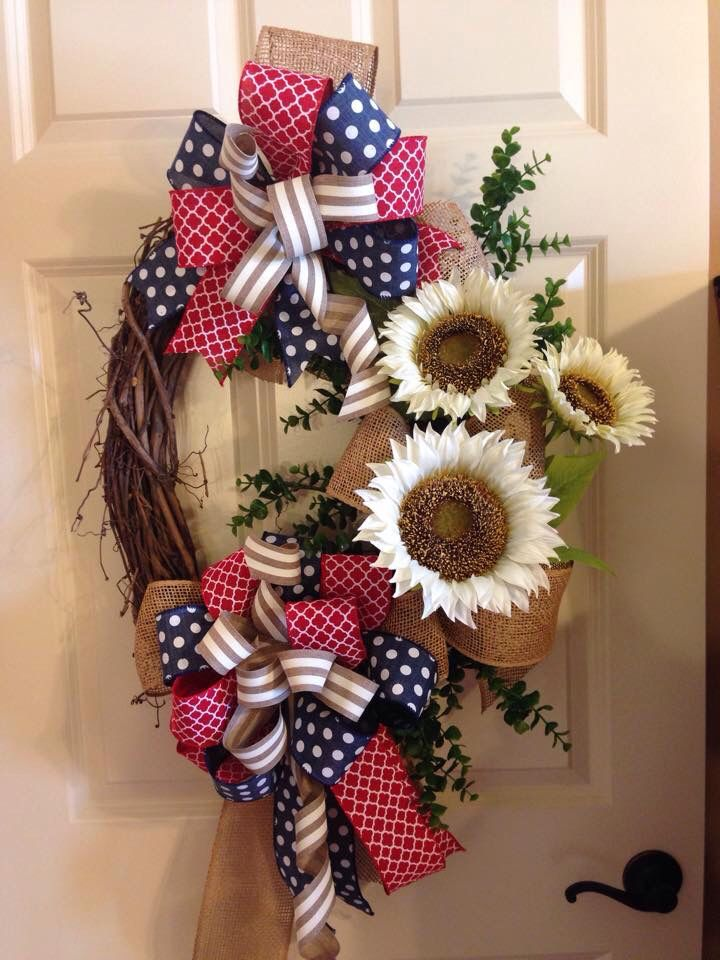 Southern and Sassy Door Decor and More on Facebook