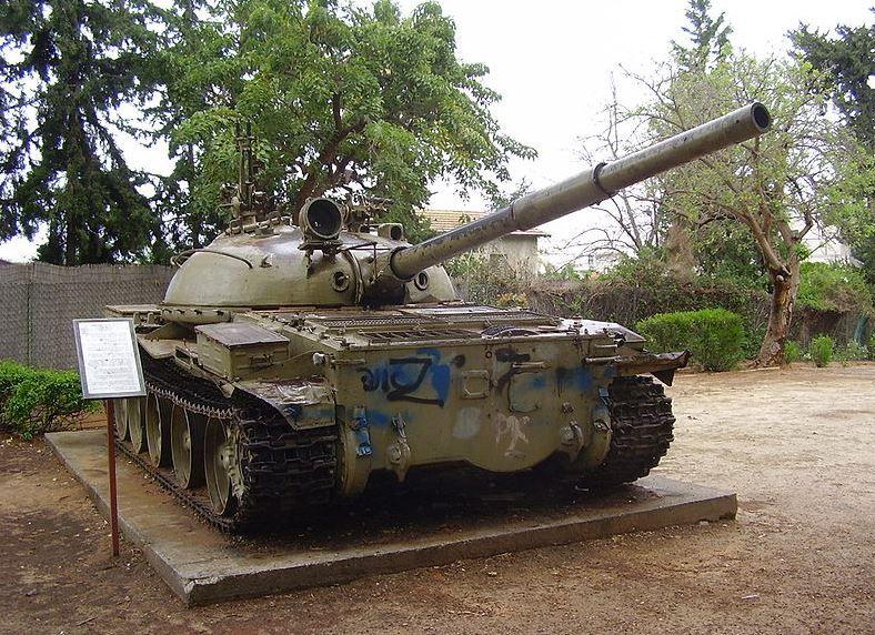 תמונה קשורה Military vehicles, Military, Tank