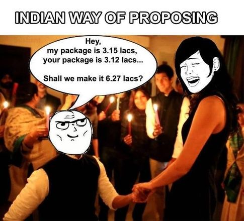 pin by tejeshmehta on love pinterest funny jokes and funny pictures