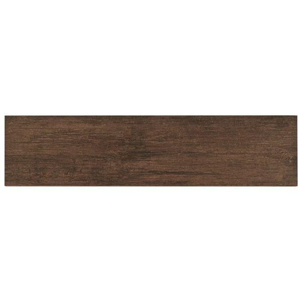 Anticho Chestnut Porcelain Wood Plank | For Scott ...