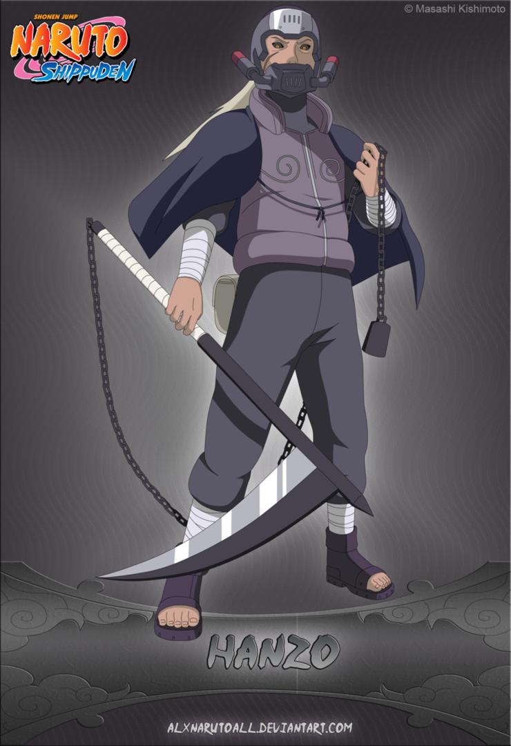 Name: Kidomaru Age: 14 (Deceased) Affiliation: Otogakure Team: Sound Four Birthdate: December 16 ...