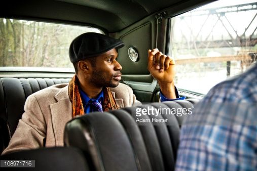 in the backseat looking out the window - Google Search