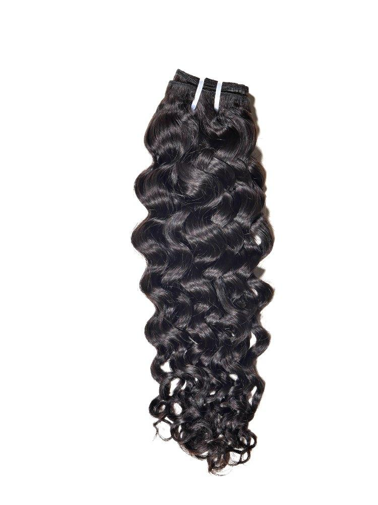 Brazilian Spanish Wave Hair Extensions Products Pinterest Wave