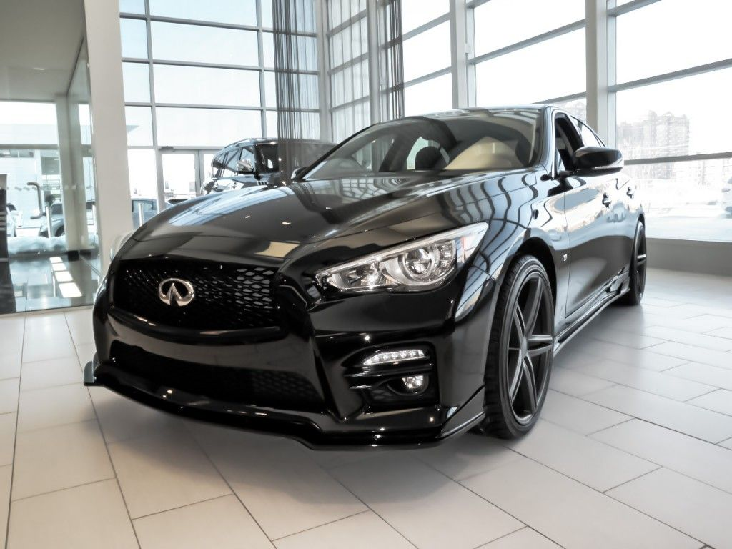 infiniti q50 sport is looking like my bday present to myself in september for my 30th it 39 s time. Black Bedroom Furniture Sets. Home Design Ideas