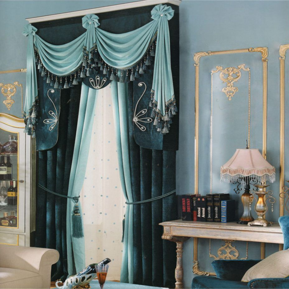 Old Fashioned Window Curtains Admirable Curtain Decorative Tassel