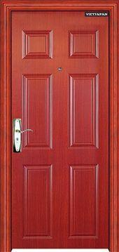 edis 171 solid wood door-cửa thép van gỗ edis 171 edis 171 …