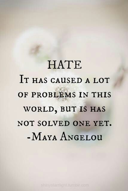 Pin By ᗪᗩﬡᓮᙓᒪᒪᙓ On Maya Angelou Quotes Quotes