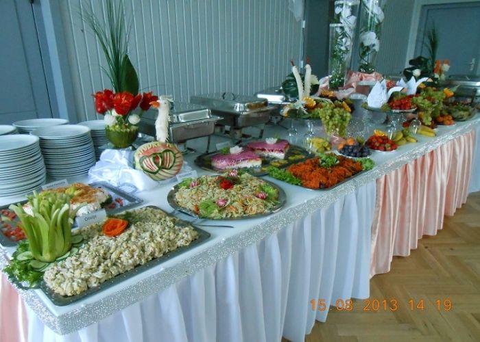 Hochzeit Am See Baden Wrttemberg. Latest Taufe Firmung ...