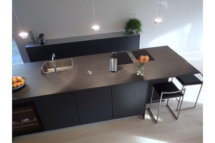 Keukens Den Bosch : Poggenpohl den bosch den bosch keukens ervaringen reviews en