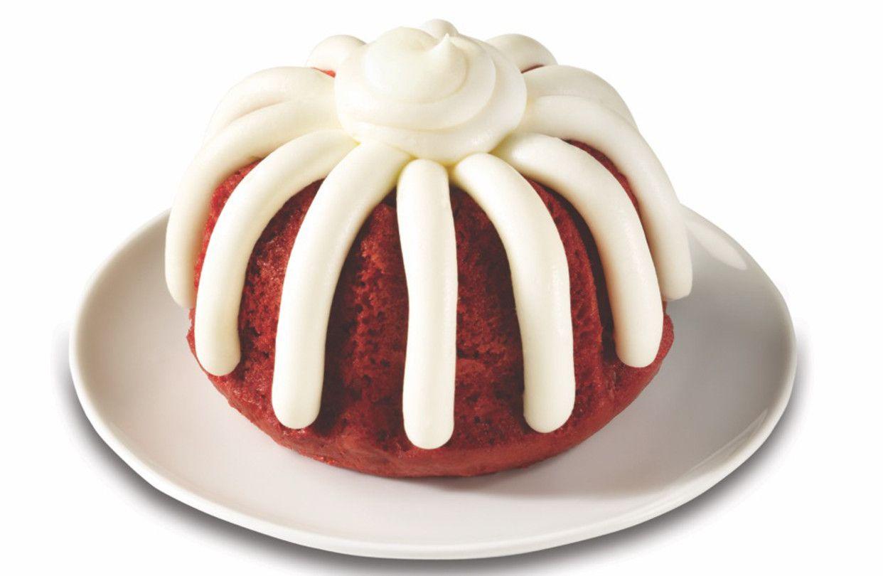 Image result for nothing bundt cake nothing bundt cakes