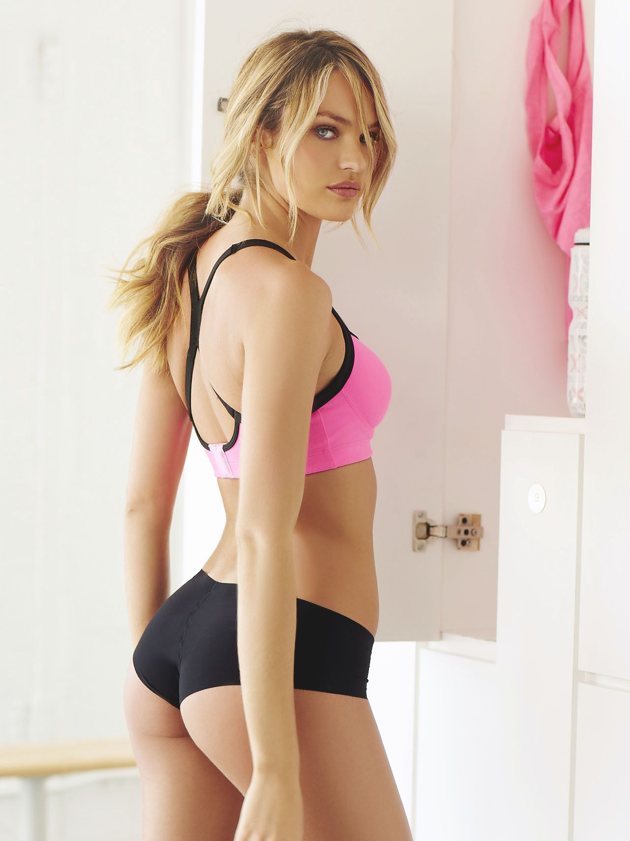vpl is for wimps! #vssport | workouts | pinterest | candice