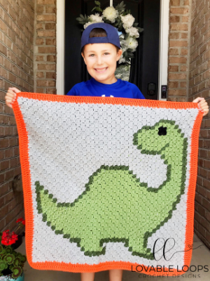 Free Crochet Patterns #crochetdinosaurpatterns