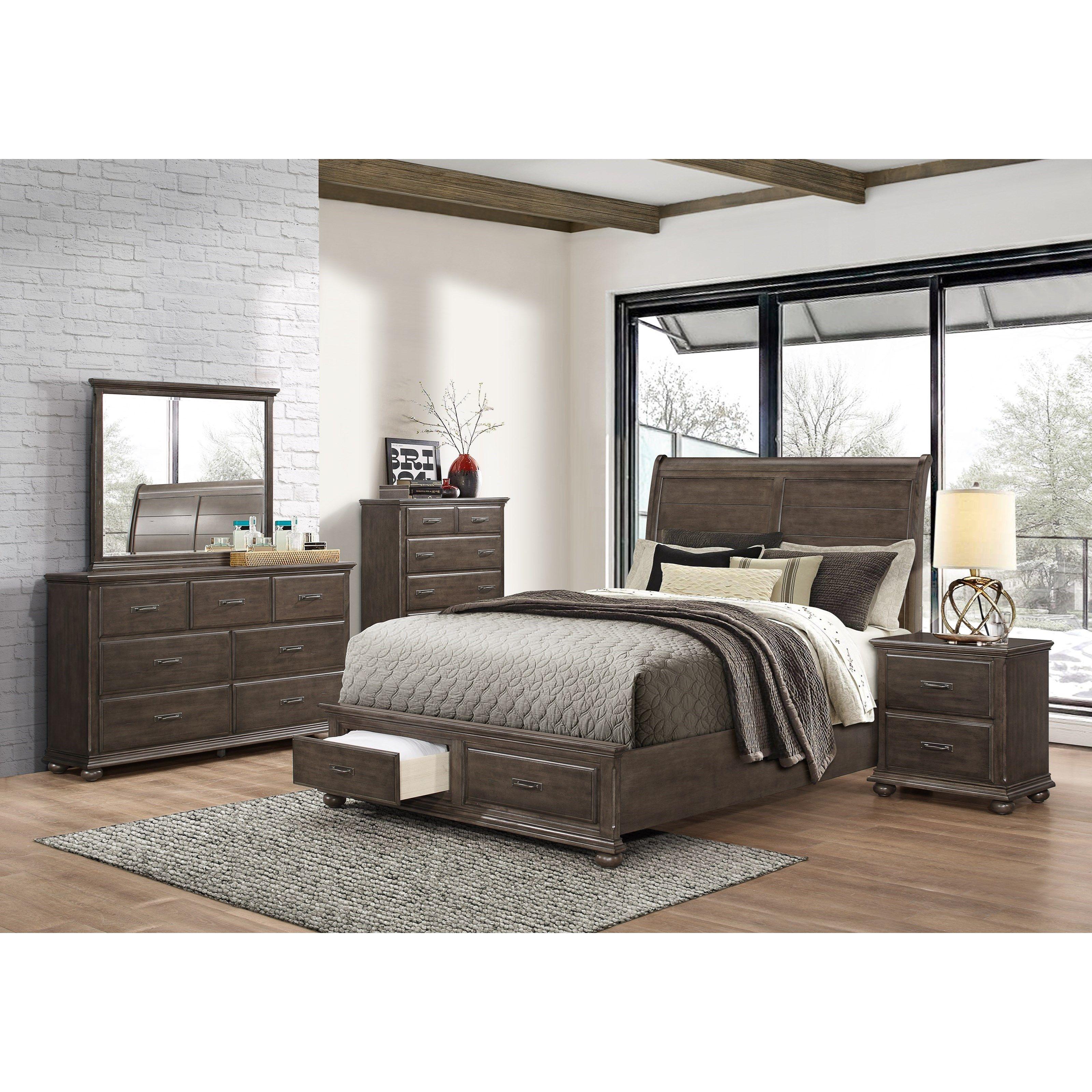 United Furniture Industries 1026 King Bedroom Group Item Number 1026 K Bedroom Group 1 Bedroom Sets Queen Classic Bedroom Design 5 Piece Bedroom Set