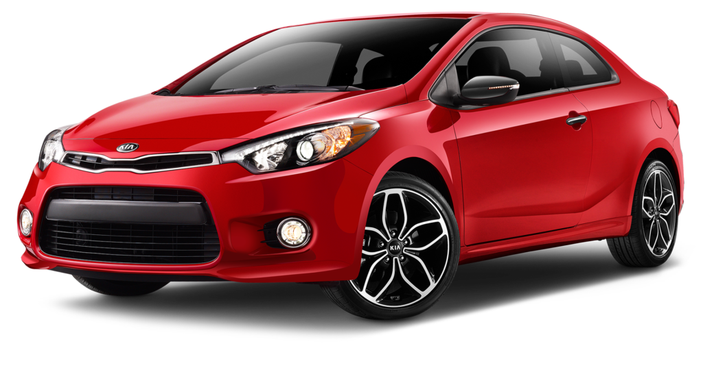 Flexible Used Car Dealers In Pittsburgh Pa Bad Credit No Credit Car Dealers In Pa Bad Credit Car Loans No Money Down Car Options Car Loans With Bad