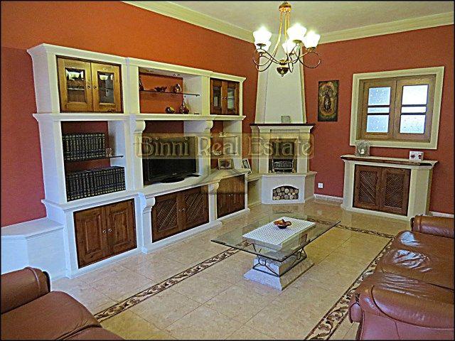 Malta - Apartment 3 Bedroom - Luqa - Malta Property   Direct from Owners   Binni…