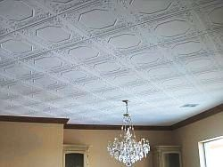 Unusual 12X12 Peel And Stick Floor Tile Tiny 24X24 Drop Ceiling Tiles Rectangular 2X2 Ceiling Tile 2X4 Ceiling Tiles Young 2X4 Ceiling Tiles Home Depot Fresh6 X 6 Tiles Ceramic Styrofoam Glue Up Tiles For Ceilings...much Cheaper Than Real Tin ..