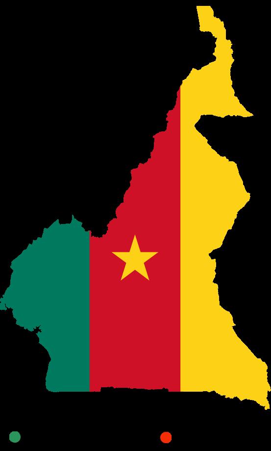 Petites Annonces Gratuites Au Cameroun Afribaba Cm Afribaba Jobs