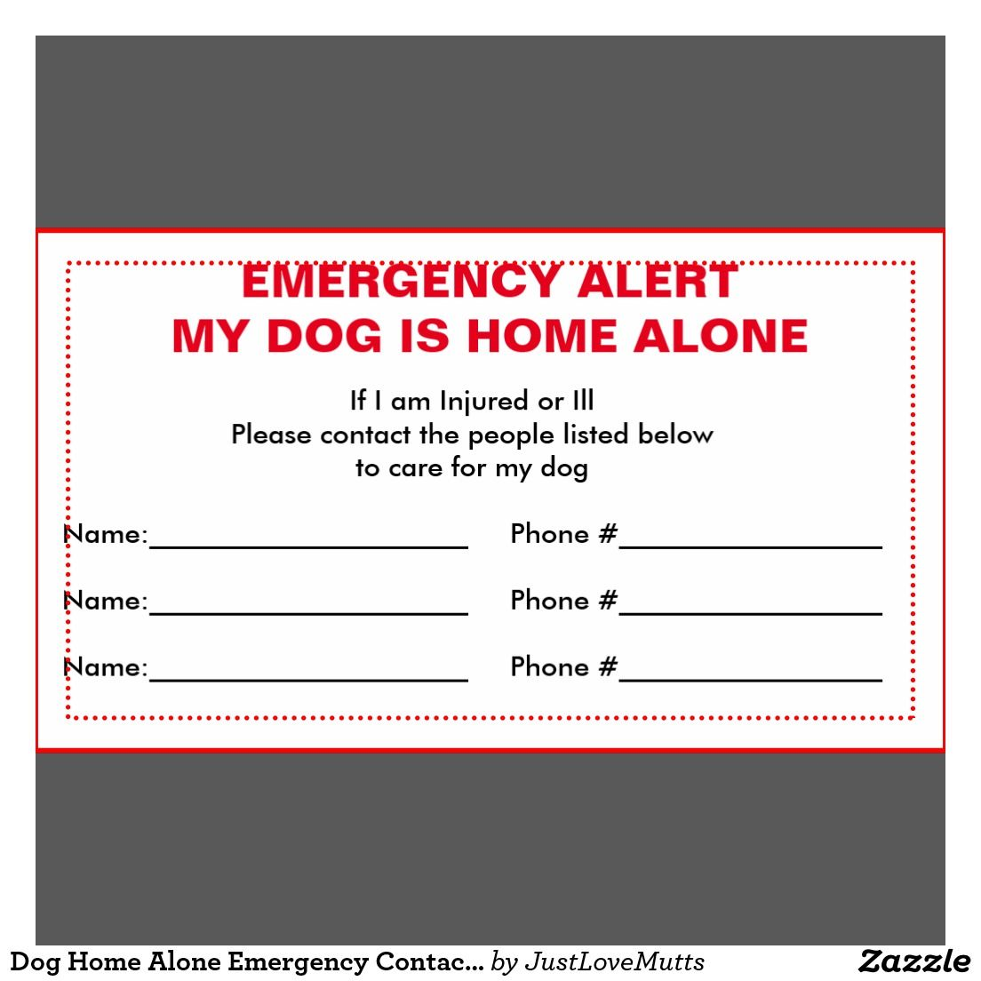 32 Awesome Dog Home Alone Card Images Home Alone Dog Names Best Dogs