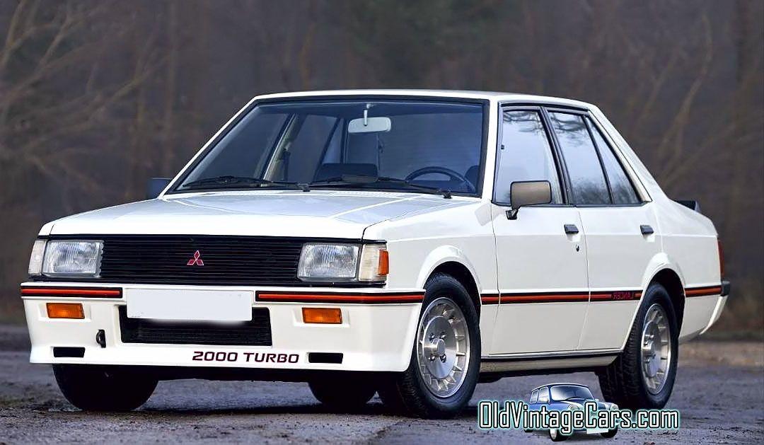 Mitsubishi Lancer Ex 2000