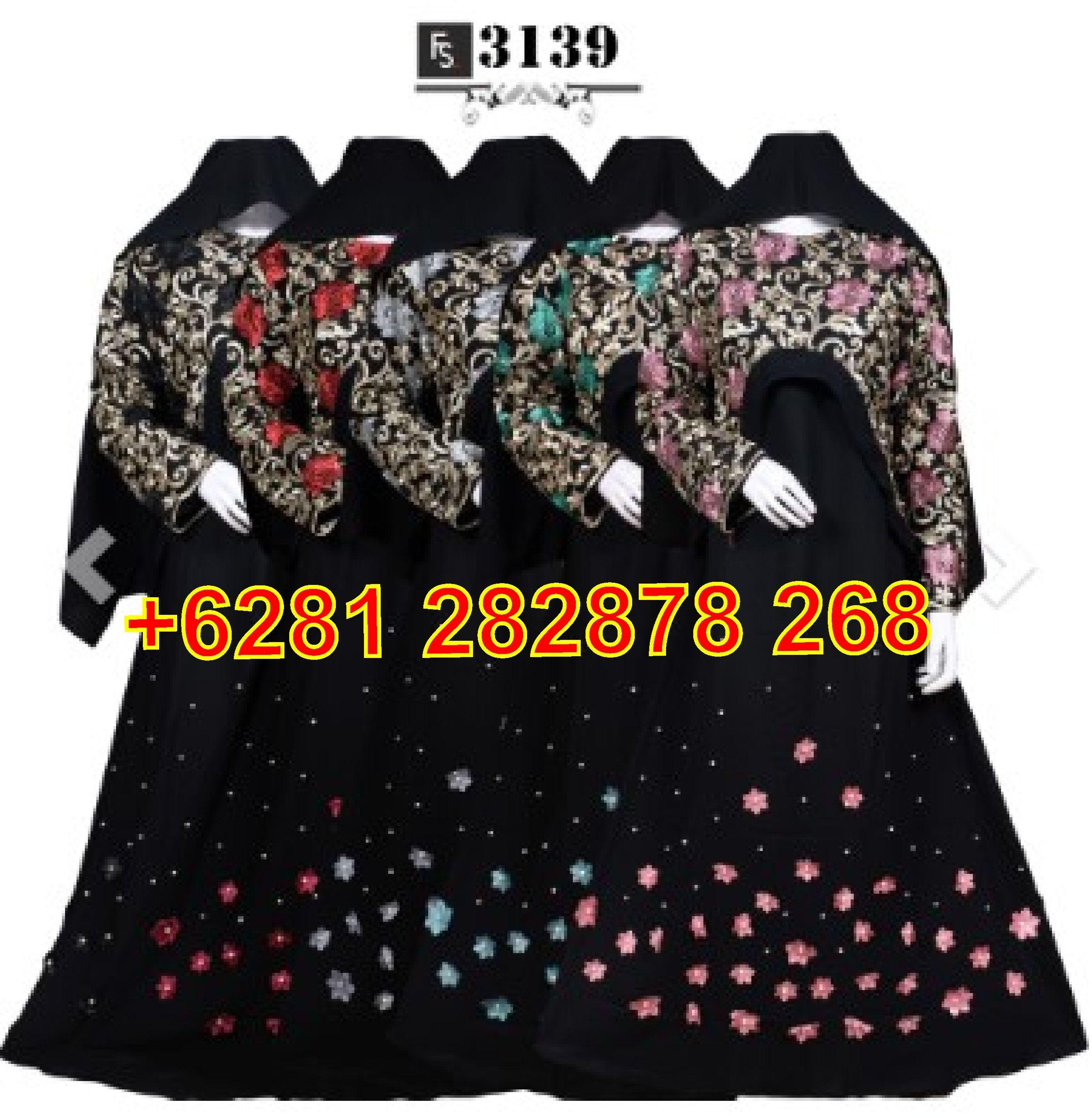 6281 282878 268 انستقرام عبايات الرياض عبايات ملونه ساده عبايات جدة انستقرام عبايات كتف Fashion Sequin Skirt Sequins