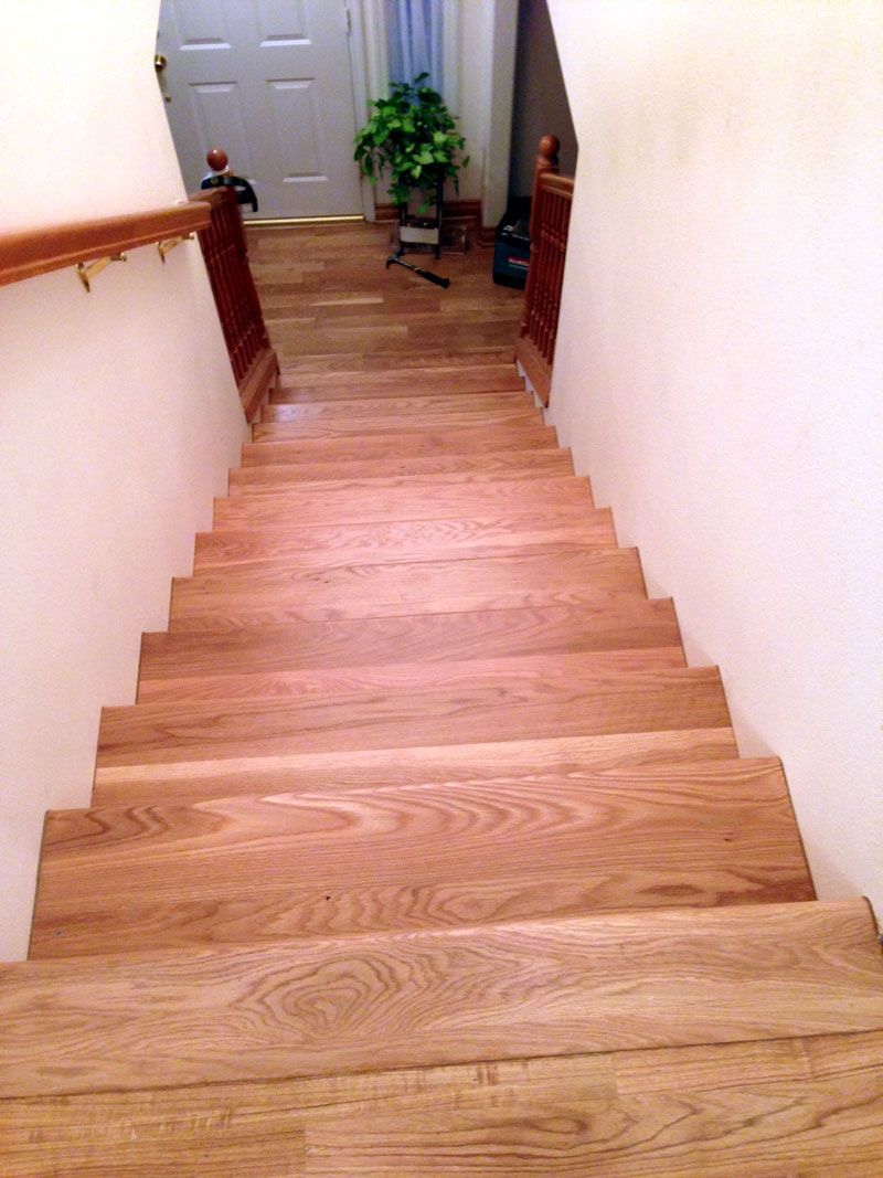 Best Stairs After Nw Property Preservation Recommended Covering 400 x 300
