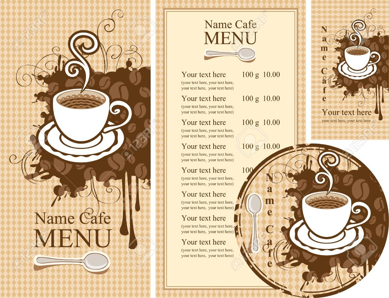 Top Deals Restaurant Menu at Factory Price. Feel free to call at: 856-939-5599 or Visit http://www.njprintandweb.com/printing/restaurant-menu-printing/