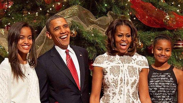 Michelle Obama celebrates 50th with star-studded bash | Sesame Alerts
