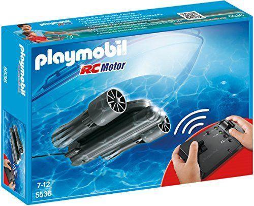 Robot Check Playmobil Playmobil Toys Building Sets For Kids