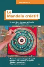 Découvrez le mandala créatif - Feminin Bio