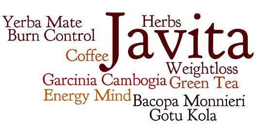 #Javita #coffee www.myjavita.com/javafueled www.facebook.com/javitavictoria